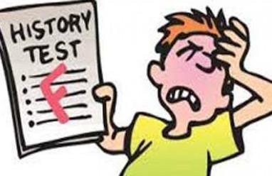 truyện cười, truyện vui, hài hước, vui vui, thư giãn, sinh viên, việc học