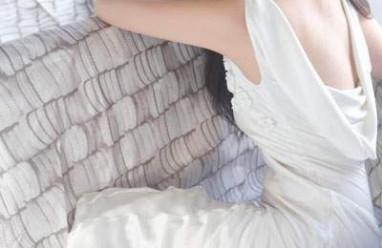 Dương Yến Ngọc, người mẫu Dương Yến Ngọc, Á hậu Dương Yến Ngọc,ngoại tình, chồng ngoại tình, tố chồng, nữ ca sĩ khác