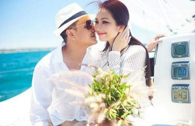sao Việt, kết hôn, tái hôn ,cay đắng, hạnh phúc, Kim Hiền, Dương Yến Ngọc ,Đan Lê, jennifer Phạm, hôn nhân của sao