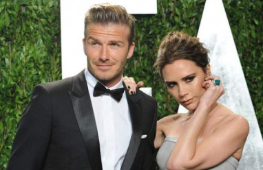 Becks Vic , Angelina Jolie , Brad Pitt , Jessica Alba , hâm nóng tình yêu , sao Hollywood, cặp vợ chồng