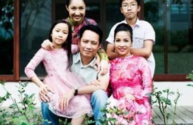 Phạm Quỳnh Anh, Mỹ Linh, Anh Quân, Lưu Hương Giang, hồ hoài anh, cẩm ly, minh tuyết, hoài linh, hoài lâm, gia đình quyền lực