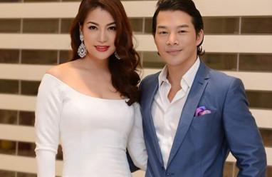 Ba mỹ nhân Việt cư xử đáng nể với chuyện ly hôn