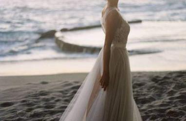 Hôn nhân , Lấy chồng , Hoàn hảo , Quan điểm , Tìm chồng