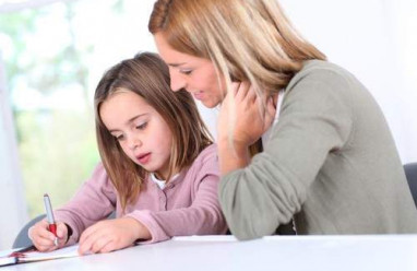 bí quyết, nâng cao, kỹ năng, làm cha mẹ, cha mẹ tốt, con cái, trưởng thành, kỹ năng sống, cách dạy con, chăm sóc con