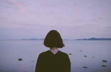 Lạnh lùng , Mạnh mẽ , Yêu thương , Nỗi buồn , gió mùa, nhớ anh, tâm sự, blog