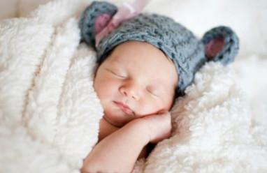 trời lạnh, trẻ em, giữ ấm cho trẻ, chăm sóc con, chăm sóc bé, làm mẹ, cuasotinhyeu,csty