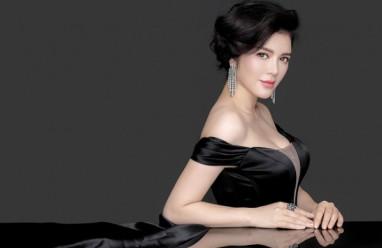 Lý Nhã Kỳ, sắc phong công chúa, công chúa Châu Á, Mindanao Philoppines