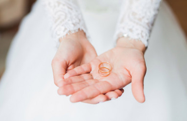 lý do, giới trẻ, không muốn kết hôn, cua so tinh yeu
