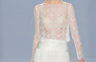 váy cưới, Rosa Clara, phong cách, cua so tinh yeu