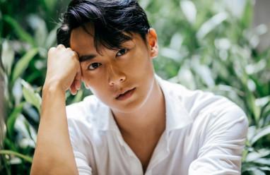 Rocker Nguyễn, Sắc đẹp ngàn cân, nhạc phim, cua so tinh yeu
