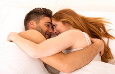 tác dụng của chuyện ấy, quan hệ tình dục, hậu quả ngoài ý muốn, quan hệ vợ chồng, buồn tiểu khi quan hệ, cua so tinh yeu