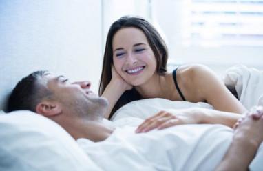 quan hệ vợ chồng, tình cảm mặn nồng, đời sống vợ chồng, chuyện ấy, cua so tinh yeu