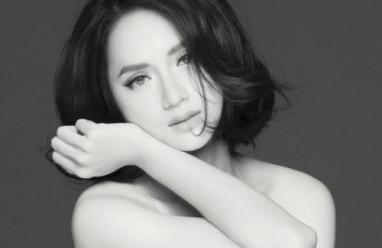 JongHyun, SHINee, SHINee Jonghyun, Hương Giang Idol, ca sĩ Hương Giang Idol, bệnh trầm cảm, cua so tinh yeu