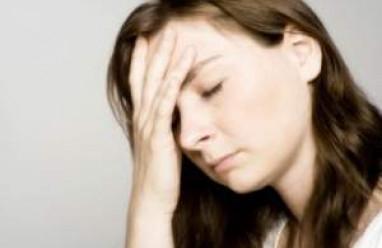 trầm cảm sau sinh, khó ngủ, trầm cảm, sau sinh, người mẹ, sinh con, buồn bã, tịnh thân, đánh con