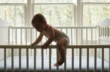 trẻ nhỏ, trẻ em, hiếu động, quá mức, không để ý, không tập trung