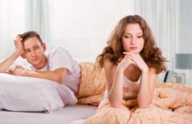 tình dục, sức khỏe tình dục, sức khỏe sinh sản, sức khỏe phụ nữ, sức khỏe đàn ông
