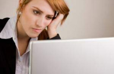 tư vấn tâm lý, thất nghiệp, chán nản, mất phương hướng, gian nan, tìm việc, ra trường