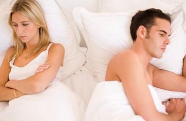 tinh trùng loãng, tinh dịch, xuất tinh ngược dòng, tinh dịch đồ, dịch sinh dục, quan hệ tình dục, xét nghiệm