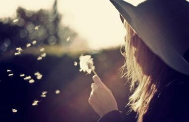 mong anh quay về, hối hận, day dứt, chia sẻ, thiếu tin tưởng, chia tay, hàn gắn, chấp nhận, mạnh mẽ đối diện