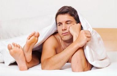 mộng tinh, quan hệ tình dục, sức khỏe sinh sản, vô sinh, tinh trùng, tinh dịch, tinh trùng loãng, căng thẳng, giấc ngủ