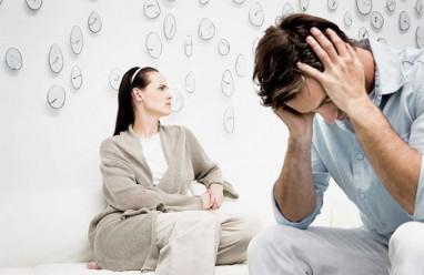 vợ ngoại tình, ngoại tình với hàng xóm, chồng đi làm xa, có thể tha thứ, mât niềm tin, sự tin tưởng, cơ hội, làm lại từ đầu