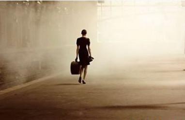 bạn trai cũ, người yêu mới, tin nhắn, thanh minh, bạn bè, không còn quan hệ yêu đương