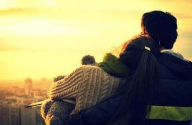 chia tay, gia đình ngăn cấm, không hợp tuổi, không quay lại, yêu người khác