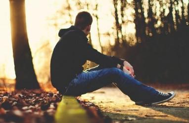 tình yêu, tình yêu bị ngăn, thiếu niềm tin, mặc cảm trong tình yêu, bị phản đối, chia tay, yêu xa, cửa sổ tình yêu