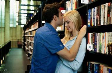 nghi ngờ tình cảm, đa nghi, thiếu tin tưởng, lợi dụng tình yêu, thiếu an toàn, xàm sỡ, bất an, cửa sổ tình yêu