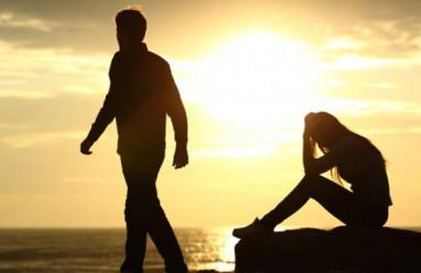 tình yêu sinh viên, chia tay, bạn trai bị bệnh, băn khoăn tình cảm, hạnh phúc, cửa sổ tình yêu