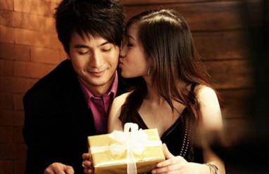 cầu hôn, tỏ tình, lợi dụng tình cảm, coi trọng vật chất, ngoại hình, cửa sổ tình yêu