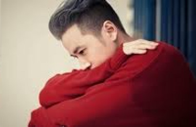 tình yêu, cửa sổ tình yêu, đau đớn, theo đuổi, chia tay, rời bỏ, hiểu lầm, thay đổi quyết định, lỗi lầm
