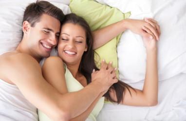 quan hệ, cửa sau, sử dụng, bao cao su, dương vật, dịch trắng, âm đạo, khả năng, mang thai, cuasotinhyeu