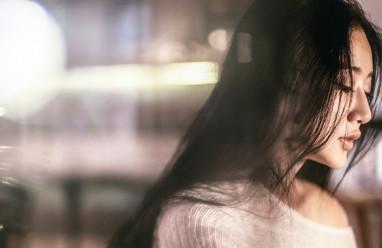 chỉ yêu không cưới, yêu qua đường, nghi ngờ tình cảm, thiếu quan tâm, vô tâm, lợi dụng tình cảm, cửa sổ tình yêu