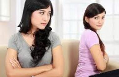 gia đình, hôn nhân tan vỡ, cách cư xử, thái độ, hành động, tình cảm vợ chồng, cửa sổ tình yêu