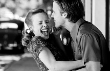 chia tay, người yêu mới, níu kéo, tình cảm, tình yêu, cửa sổ tình yêu