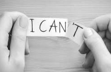 thất vọng, mệt mỏi, thất bại, quyết tâm, thành công, có niềm tin, kỳ vọng, cửa sổ tình yêu