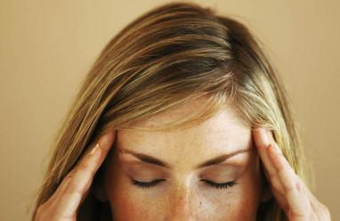 quan hệ không an toàn, triệu chứng, hiv, đau đầu, nổi mẩn, đau hạ sườn phải, bệnh gan, cuasotinhyeu