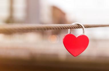 Chưa tìm hiểu, đừng nói lời YÊU, yêu vội vàng, yêu không tìm hiểu, lo lắng tình yêu, lợi dụng tình yêu, Đinh Đoàn, cua so tinh yeu