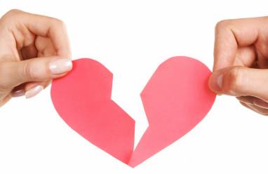 điều kiện, hoàn cảnh gia đình, xem thường, khoảng cách, tin nhắn, cửa sổ tình yêu