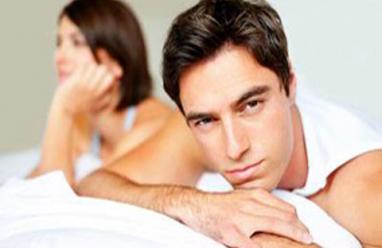 âm đạo, mọc mụn, sùi mào gà, quan hệ với gái mại dâm, sử dụng bao cao su, kiểm tra, cuasotinhyeu