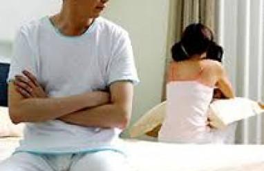 gia trưởng, bế tắc, hòa hợp, khắc phục, cuộc sống hôn nhân, mâu thuẫn, cửa sổ tình yêu