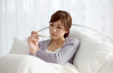 sảy thai tự nhiên, quan hệ, bao cao su, ra máu, băng vệ sinh, kinh nguyệt, sảy thai, tự nhiên, theo dõi sức khỏe, thuốc bổ trứng, hormone nam, tiêu chuẩn, cuasotinhyeu