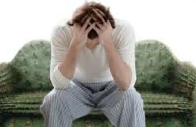 đi nạng, hiện tượng, khối thịt, hậu môn, thư giãn, trĩ, biểu hiện, bất thường, ảnh hưởng, cuasotinhyeu