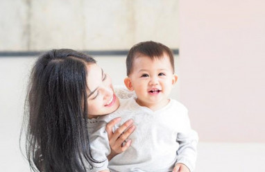 vàng da, bệnh lý, nguyên nhân, 22 tháng, sơ sinh, cuasotinhyeu.