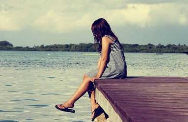 chinh phục, sửa lỗi, cơ hội, lỗi lầm, mâu thuẫn, tổn thương, cửa sổ tình yêu