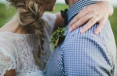 cửa sổ tình yêu, phản đối, yêu xa, hôn nhân, lập nghiệp, rời bỏ, khuyên nhủ, chia tay.
