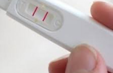truờng hợp, thụ thai, hành kinh, xuất tinh ngoài, thuốc tránh thai khẩn cấp, biện pháp tránh thai, chu kỳ kinh, giao hợp, cuasotinhyeu