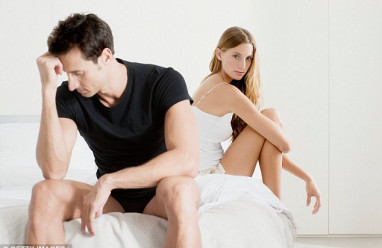 tình dục nam, rối loạn, cương dương, quan hệ, cuasotinhyeu