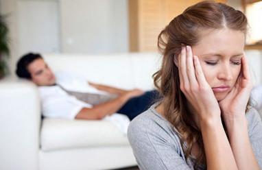 sinh mổ, cắt tử cung bán phần, chương trình, ảnh hưởng, quan hệ vợ chồng, quan hệ, cuasotinhyeu
